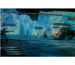 Final Fantasy XIII: The Alpha Behemoth