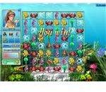 Tropical Fish Shop - Annabel's Adventures