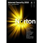 problems with Norton Internet Security 2010?