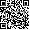 HD Wallpapers QR Code