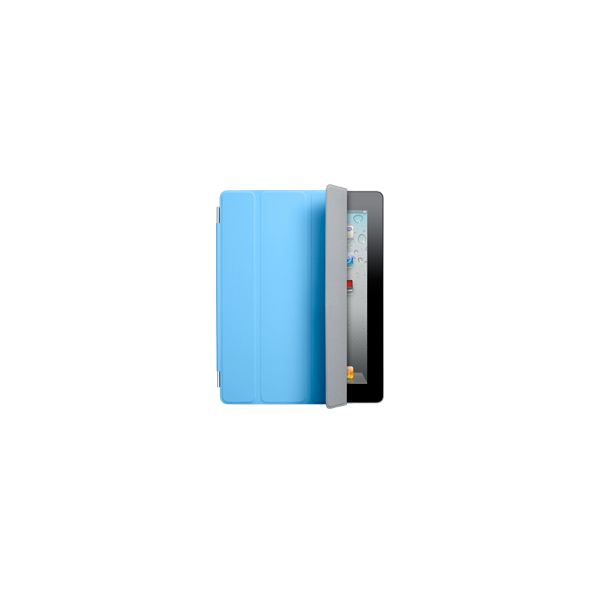image smartcover 201103021