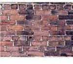 Morguefile, MConnors brick wall