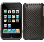 Elan form Graphite Iphone 3G