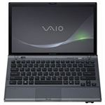 Sony VAIO Z Series 13 inch laptop i7 core laptop