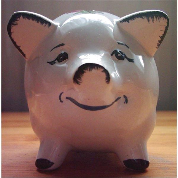 Saving taxes