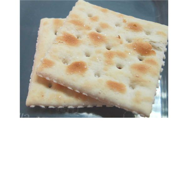 Are Saltine Crackers Healthy? Saltine Cracker Nutrition Facts