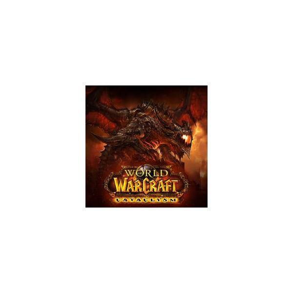 What is Needed to Play World of Warcraft Cataclysm