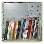 pcbookcase