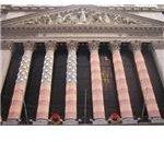 New York Stock Exchange (Image Credit: Flickr user korobokkuru)