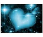 blue-glowing-hearts