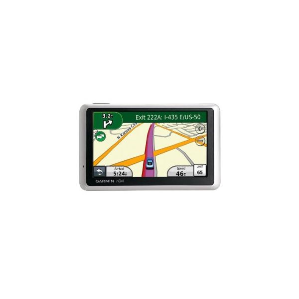 Best GPS Real Time Tracking Devices