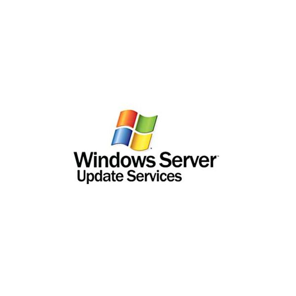 "Steps For Troubleshooting ""Windows Update Client Failed To Detect"" With Error 0xc8000643"