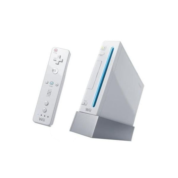 Wii Setup and Wii Sports Game For Complete Beginners - Setup Your New Wii
