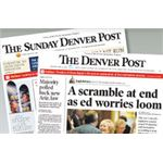 denver-post-front-page-elements