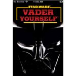 Vader Yourself