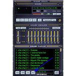 WinAmp Create HTML Playlist