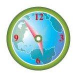 worldclock logo