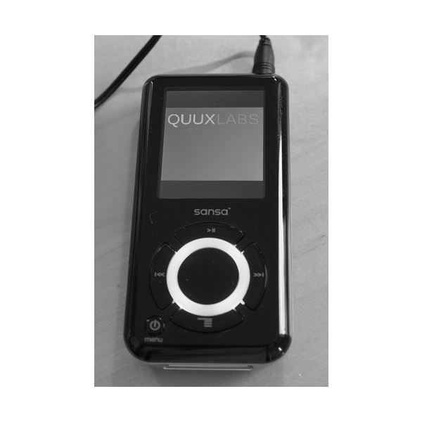 Learn How to Change the Battery on SanDisk MP3 Player