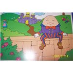 pictures of nursery rhymes 003