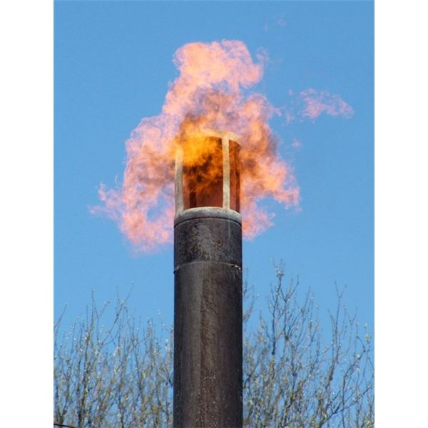 How To Make A Home Made Incinerator