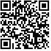 Thinkfree QR Code