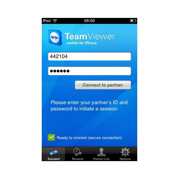 Detailed TeamViewer Android App Review
