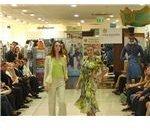 800px-Models, Fashion show in Móda NEO, Brno