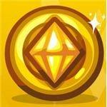 The Sims Social SimCash