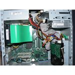 Dell Motherboard Beep Codes -Diagnostics and Troubleshooting