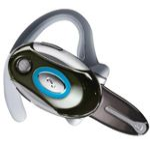 Motorola H700 Bluetooth Headset