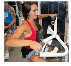 https://www.google.com/imgres?imgurl=https://www.teachpe.com/images/jenny/m-seated_row.jpg&imgrefurl=https://www.teachpe.com/strengthening/m-seated_row.php&usg=__qCUMjhE9YKk9cQ0jJrE3LK6Fvnw=&h=207&w=220&sz=17&hl=en&start=0&zoom=1&tbnid=XVxP5lbjn2faPM:&tbnh=159&tbnw=174&prev=/images%3Fq%3Dfitness%2Bwomen%2Bseated%2Brow%2Bmachine%26um%3D1%26hl%3Den%26rlz%3D1R2ACAW_enUS383%26biw%3D1318%26bih%3D573%26tbs%3Disch:1&um=1&itbs=1&iact=hc&vpx=1100&vpy=313&dur=15&hovh=165&hovw=176&tx=134&ty=125&ei=QTARTeyYMoL_nAftlvzPDQ&oei=QTARTeyYMoL_nAftlvzPDQ&esq=1&page=1&ndsp=12&ved=1t:429,r:11,s:0