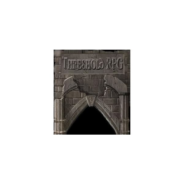 Recent Additions to Threshold RPG - A 15 Year old Role Playing Required MUD / MMO