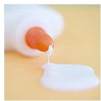 make-homemade-glue-200X200