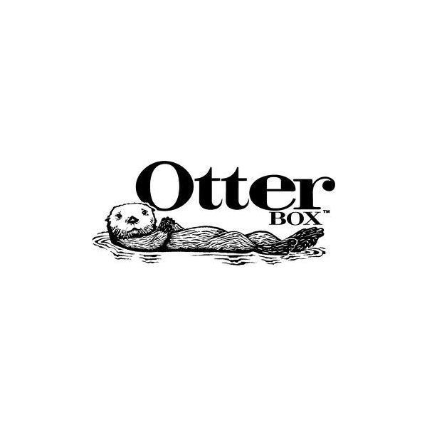 OtterBox for BlackBerry Cases
