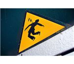 Project Risk Tolerances