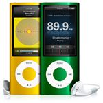iPod Radio