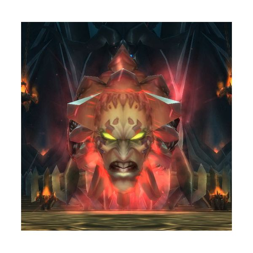 Devourer of Souls