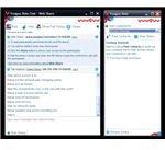 Yuguu Screen Share