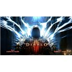 Diablo III Official Home Page