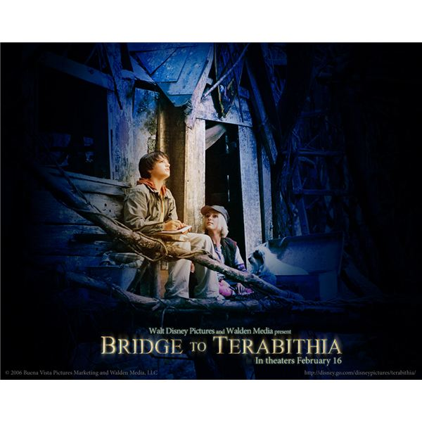 Bridge to Terabithia-01