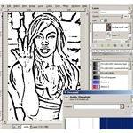 GIMP006
