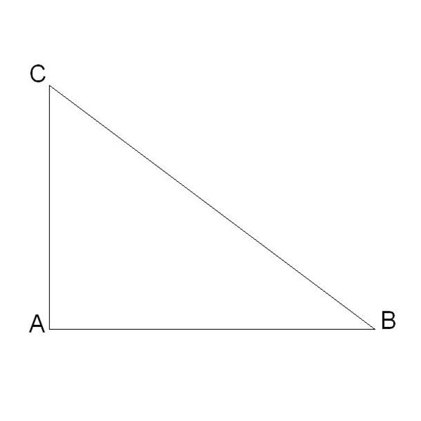 Math Help: Pythagoras Theorem and Theorem Proofs