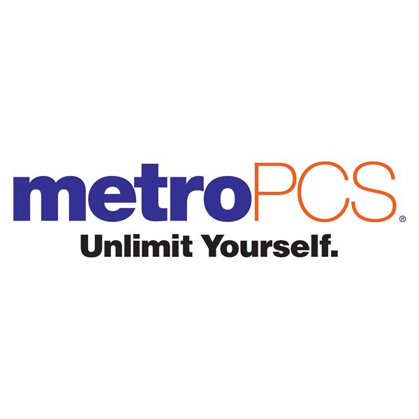 best cell phone small business plans with metro pcs, sprint-nextel