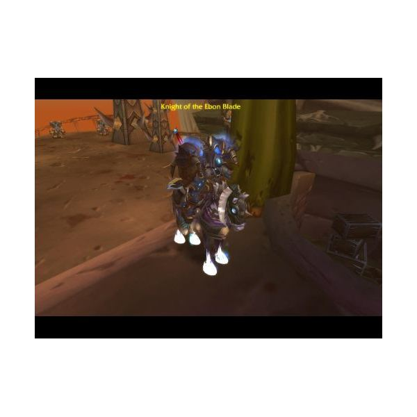 Help my WoW Shaman Dinged 80 -- Now What Do I Do -- Gear up for Raids and Getting Gold