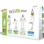wiifit-cover