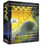 GoldWave