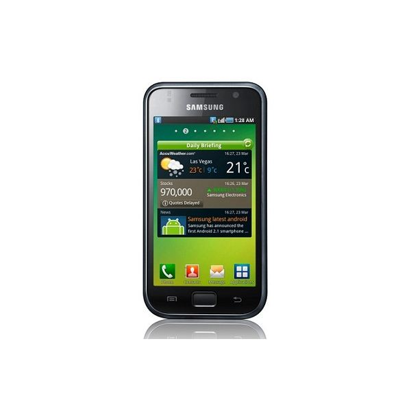 What are the Best Samsung Smartphones?