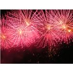 200508 Firework of Lake of Annecy festival (378)-2