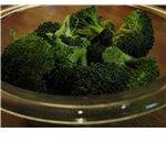 sw Broccoli 02