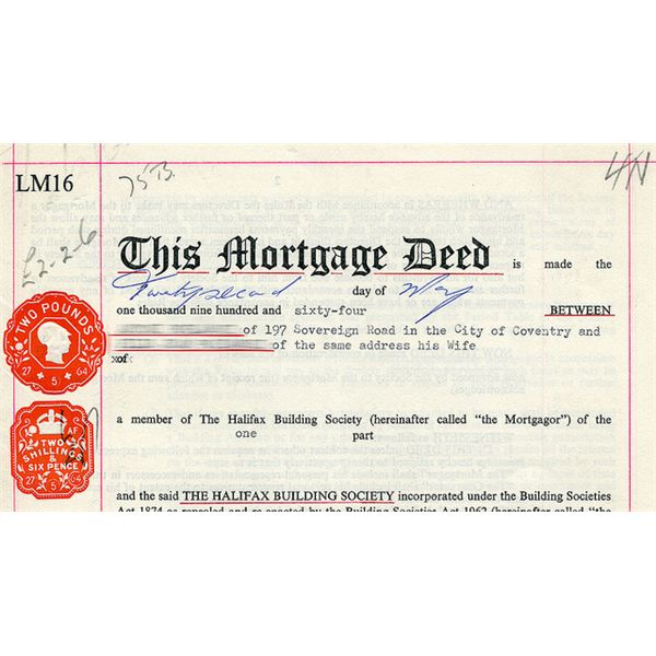 Mortgages: Are You Allowed to Shop Around for New House Loans?